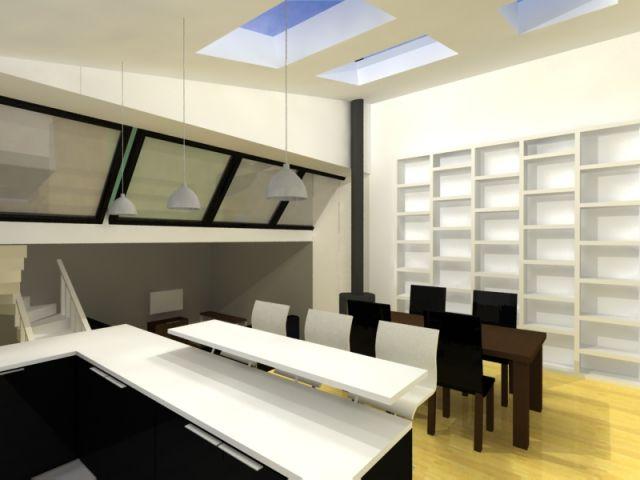 architecture d 39 int rieur petites annonces maison d co meubles paris. Black Bedroom Furniture Sets. Home Design Ideas