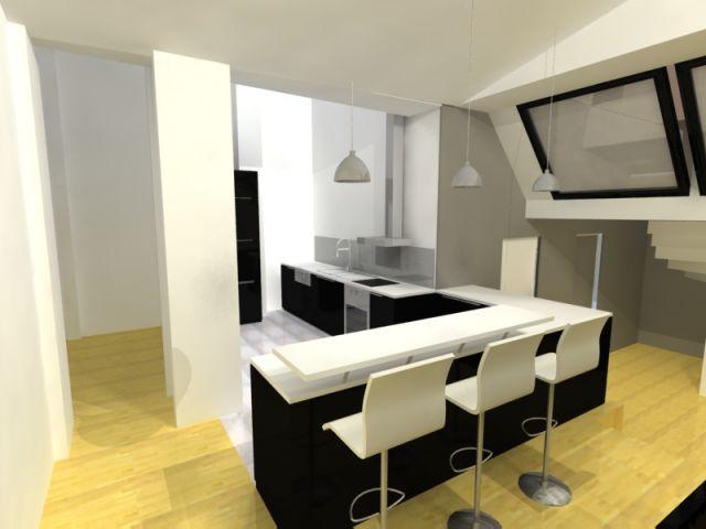 Architecte d 39 int rieur petites annonces services for Architecte d interieur prix