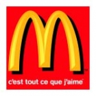 Mac Donald's Paris