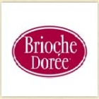 La Brioche Doree Paris